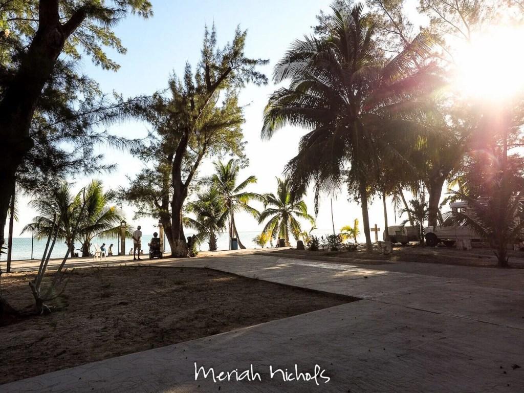 meriah nichols mexico-57