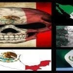 """Mexico: """"Don't Go There! It's Not Safe!"""""""