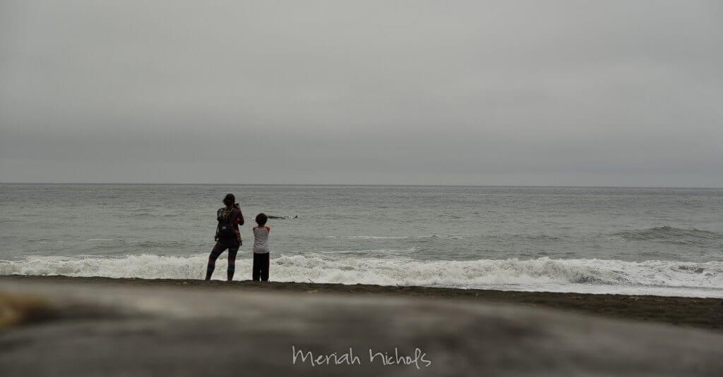 Meriah Nichols -6