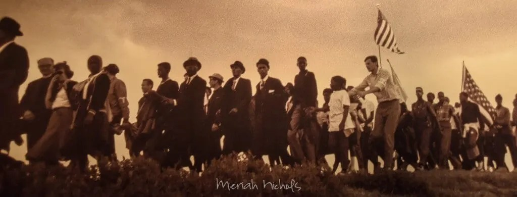 Meriah Nichols Civil Rights-3