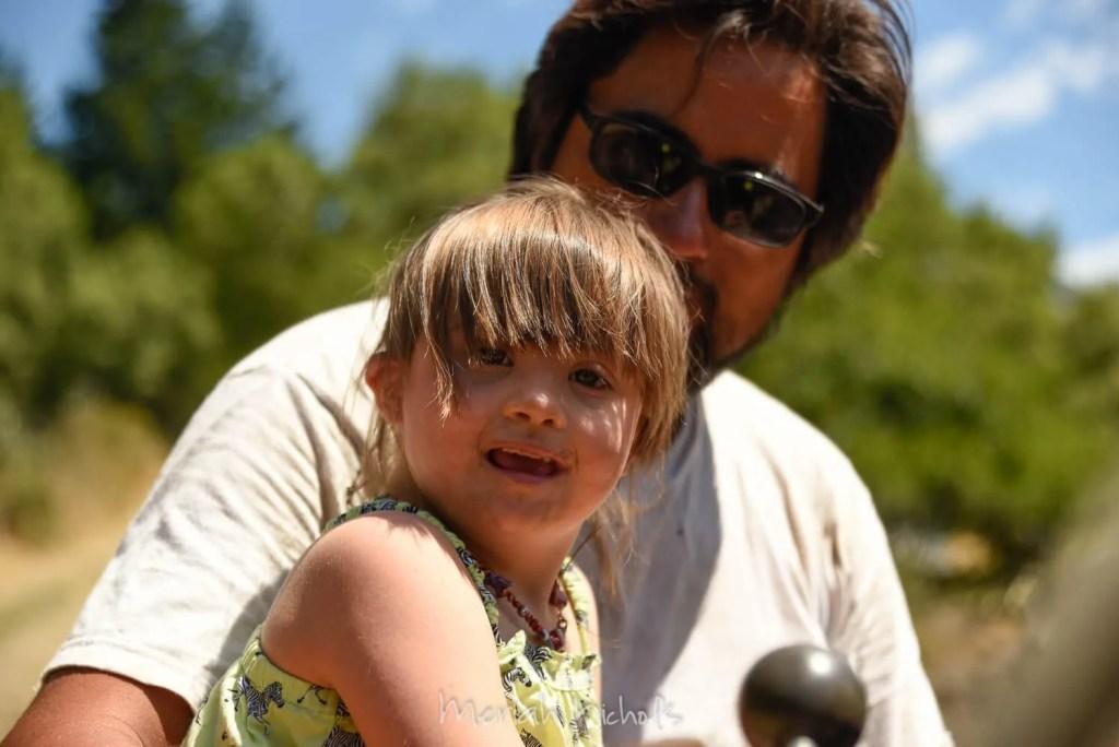 Meriah Nichols special needs disability parenting-2
