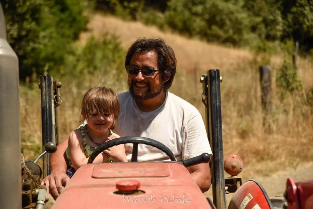 Meriah Nichols special needs disability parenting-3