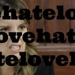My Love/Hate Relationship with Beachbody…Could be YOURS TOO!! (featuring Tina Fey)