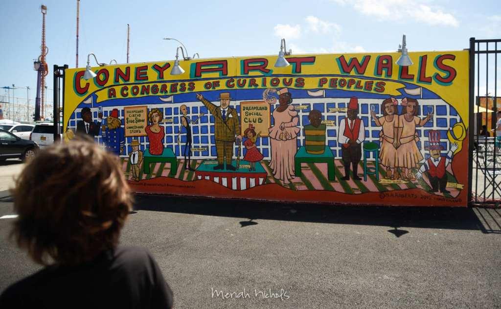 Meriah Nichols Coney Island-44