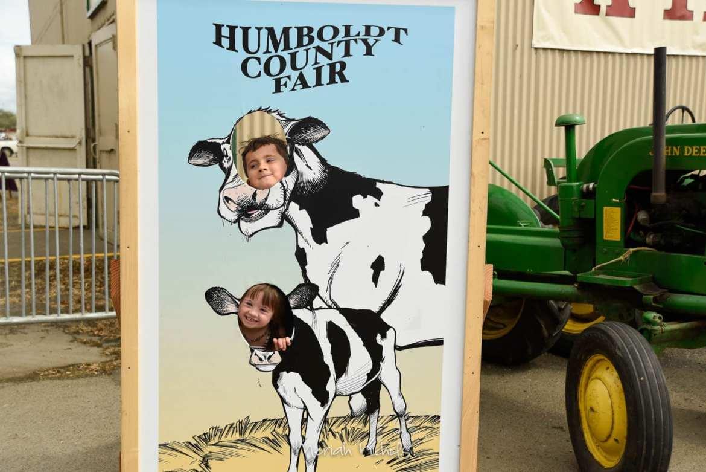 Meriah Nichols Humboldt County Fair-27