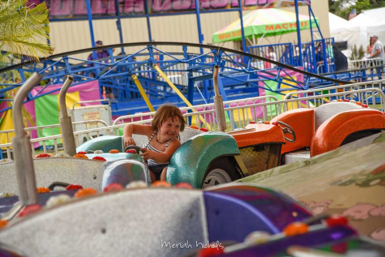 Meriah Nichols Humboldt County Fair-48
