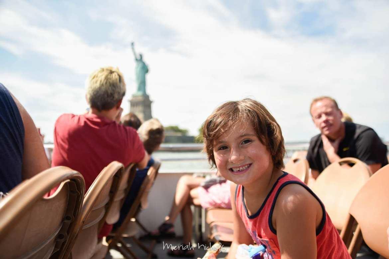 Meriah Nichols New York-29