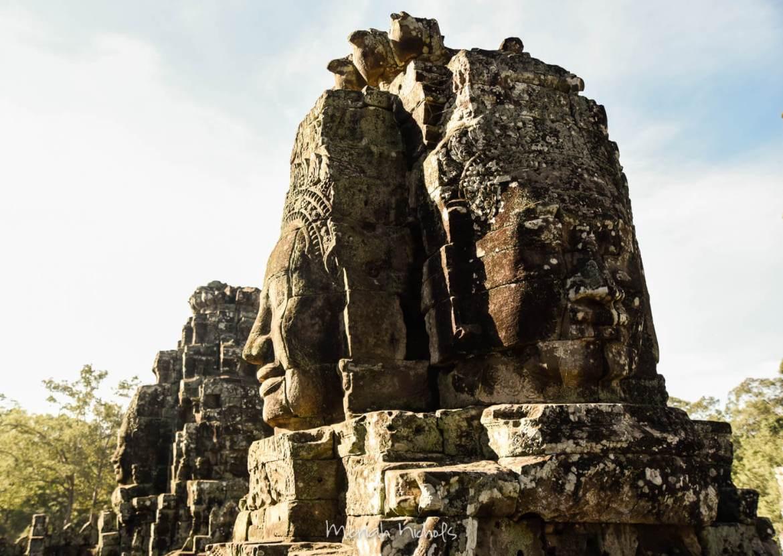 Bayan at Angkor Wat by Meriah Nichols-5