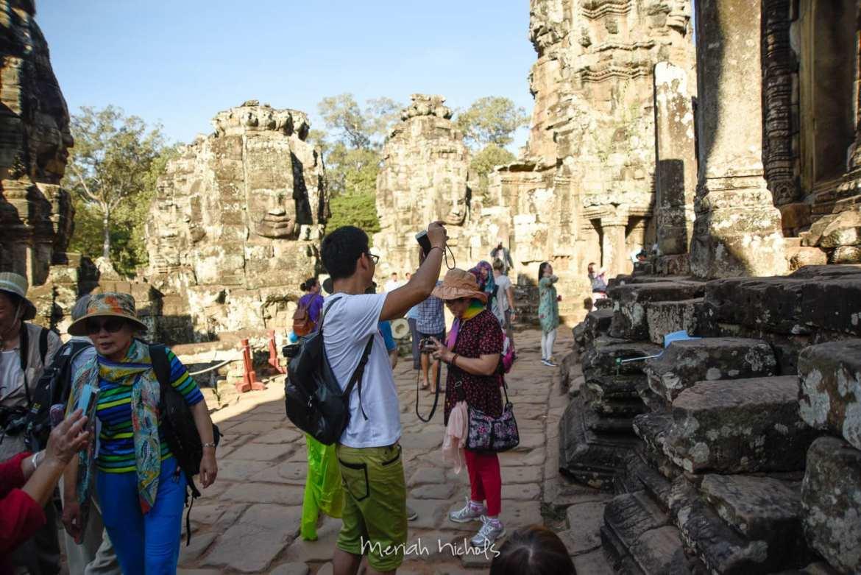 Bayan at Angkor Wat by Meriah Nichols-59