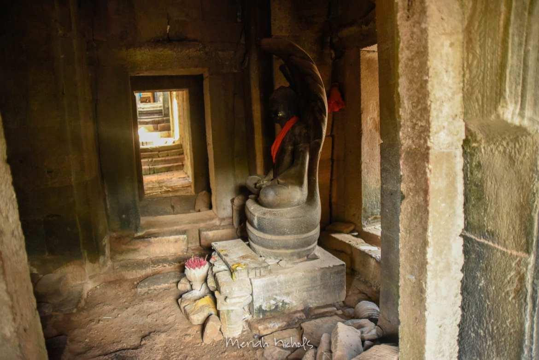Bayan at Angkor Wat by Meriah Nichols-64