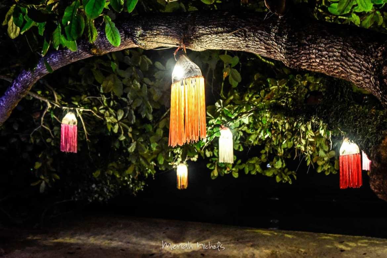 Koh Chang Thailand by Meriah Nichols-1-2