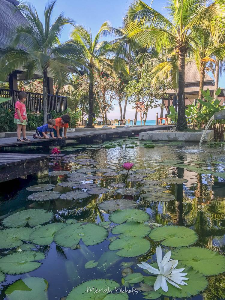 Koh Chang Thailand by Meriah Nichols-12-2
