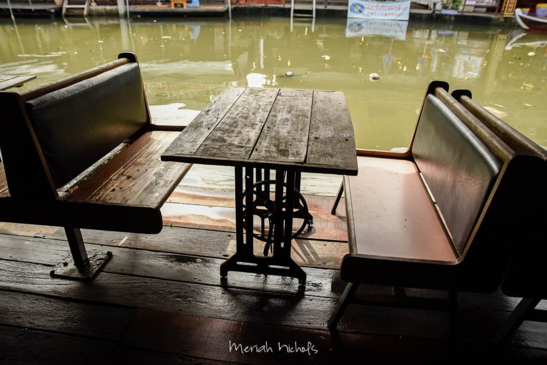 Meriah Nichols Amphawa Floating Market-19-2