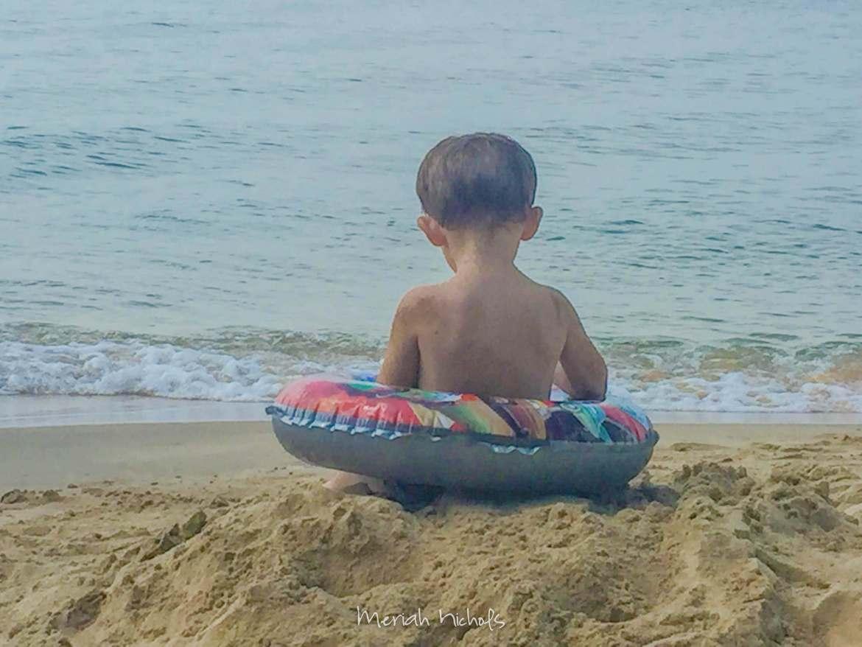 Meriah Nichols Phu Quoc Island Vietnam-12