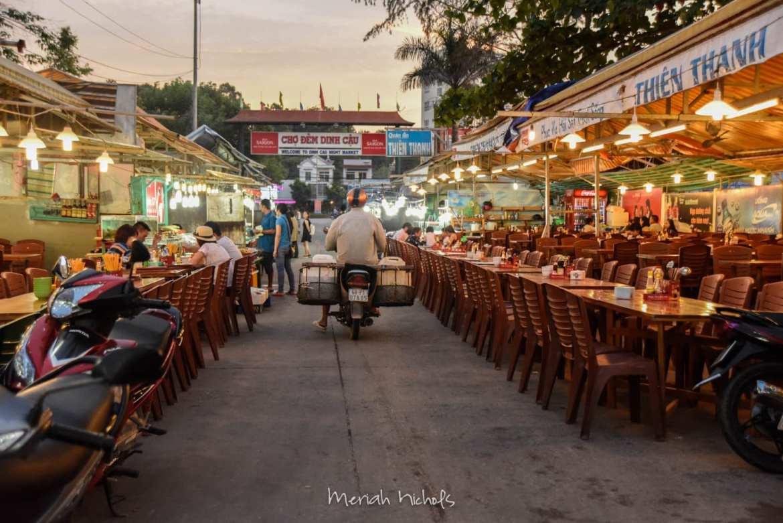 Meriah Nichols Phu Quoc Island Vietnam-3