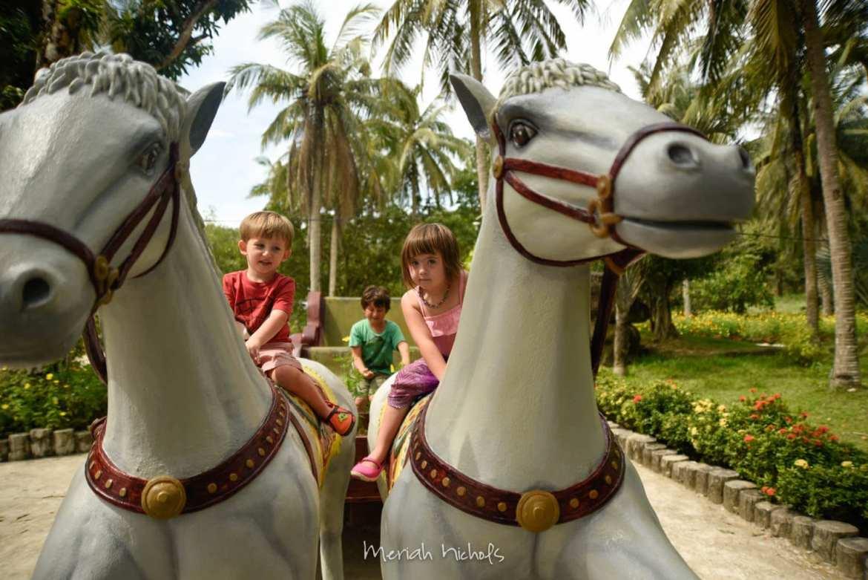 Meriah Nichols Phu Quoc Island Vietnam-44