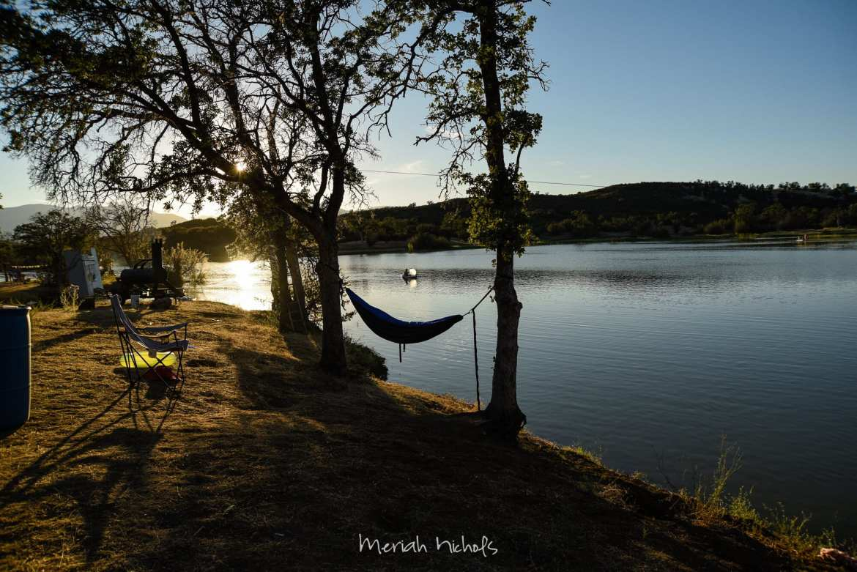 Meriah Nichols Camp Tipsy-27