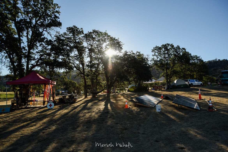 Meriah Nichols Camp Tipsy-72