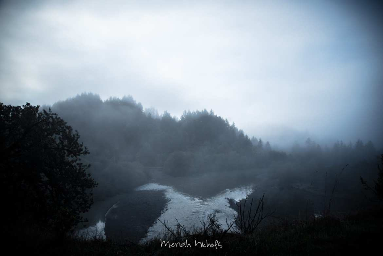 meriah-nichols-4