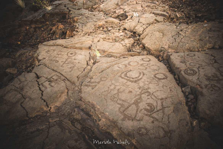 meriah-nichols-hawaii-2016-55