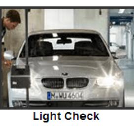 light check, auto light problems, car care delhi, car care india