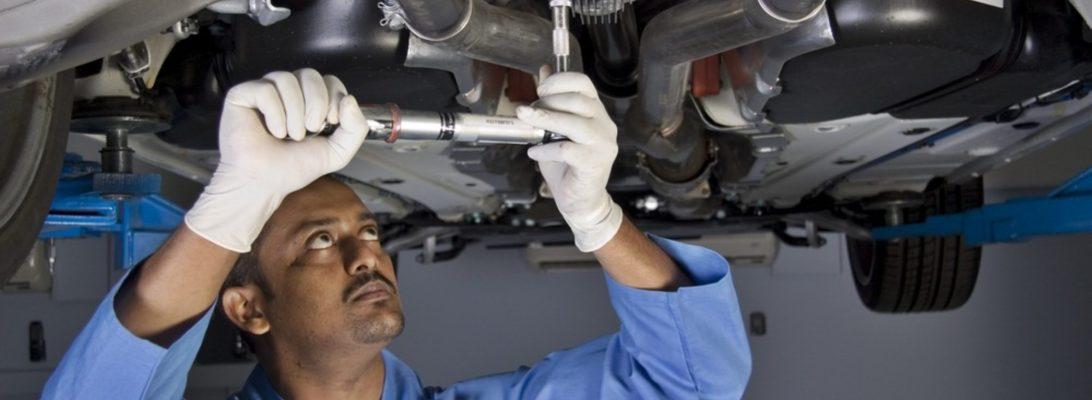 Mechanics Car Service Centre Repair Workshops Blog