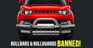 bull-bars-banned