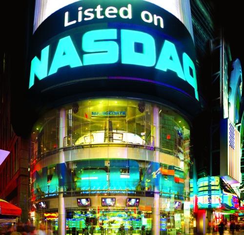 Dell verlässt die NASDAQ [Update]