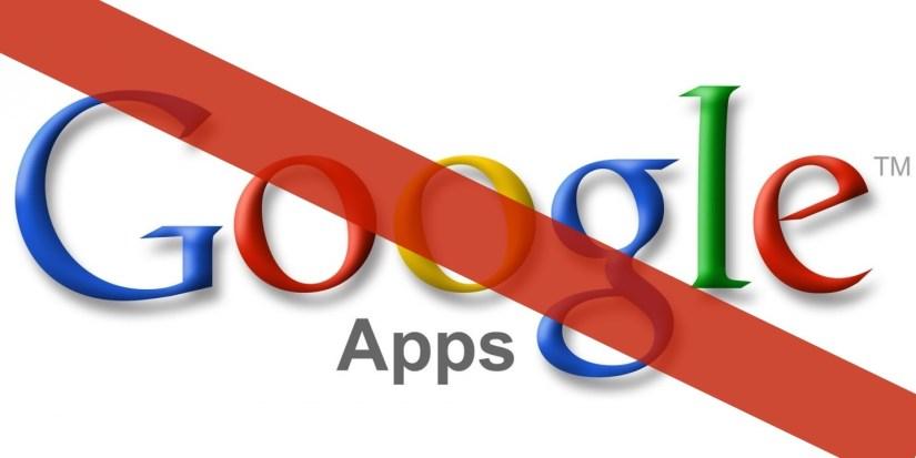 Google Reader hilft beim Erwachsenwerden