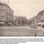 Colony St. c1895