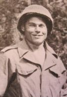 Meriden's Sergeant York