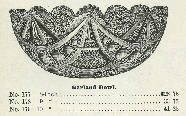 This image has an empty alt attribute; its file name is Meriden-Cut-Glass-Garland-Bowl-1.jpg