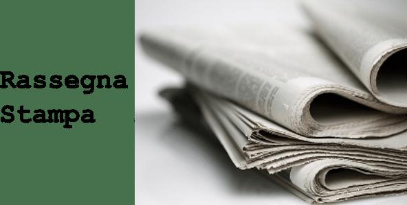 Rassegna Stampa Online