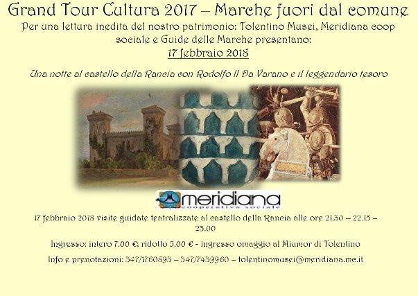 GRAN-TOUR-CULTURA-17-FEBBRAIO