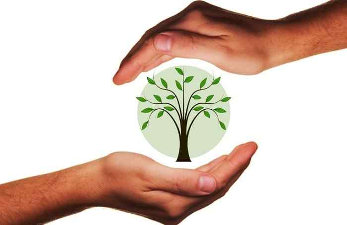 Giornata Internazionale Madre Terra 2021