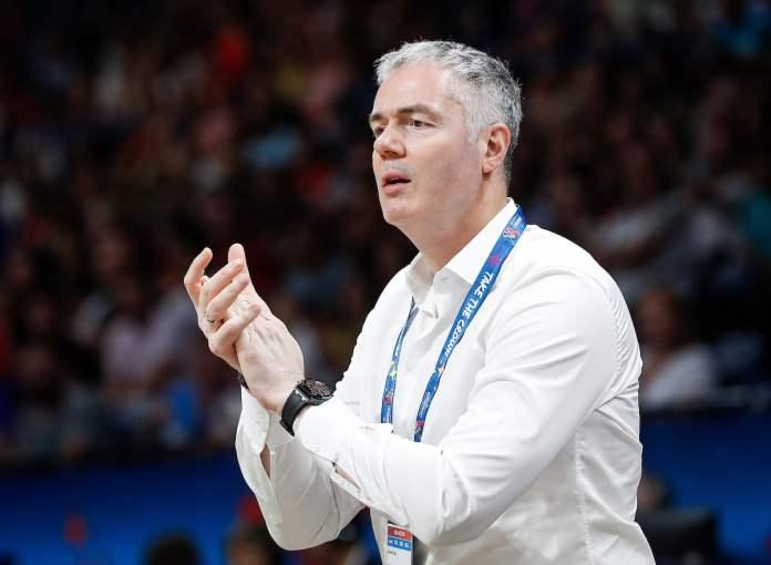 Tomašević otkrio zašto je KSS morao da plati osiguranje za Bogdana