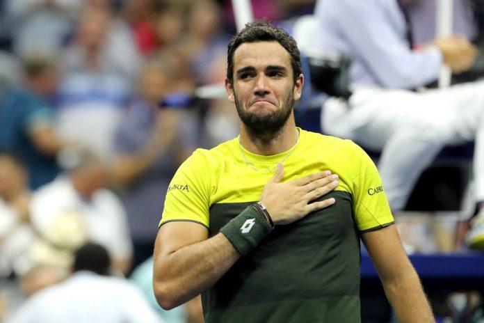US OPEN Nadal grabi ka 19. grend slemu, a ko je taj Beretini!?