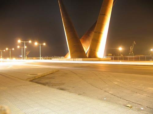 "monumento ""Avilés"""
