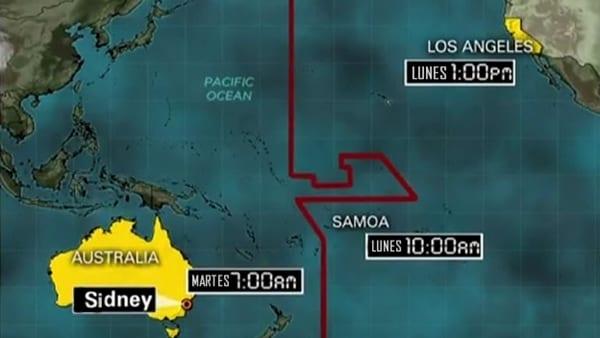 mapa-samoa