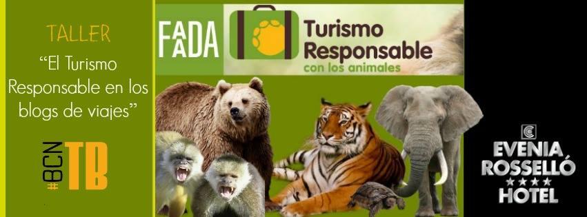 turismo responsable bcntb