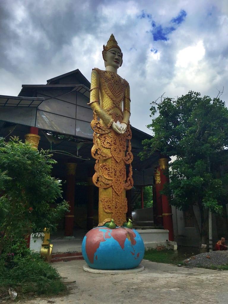 Birmania_buda_viajero