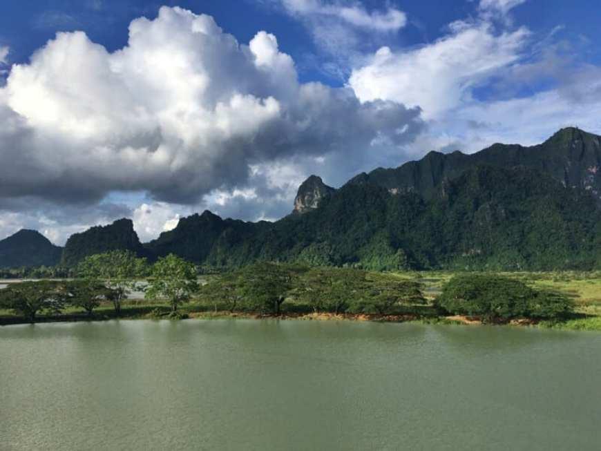 Birmania_hapaan_lago