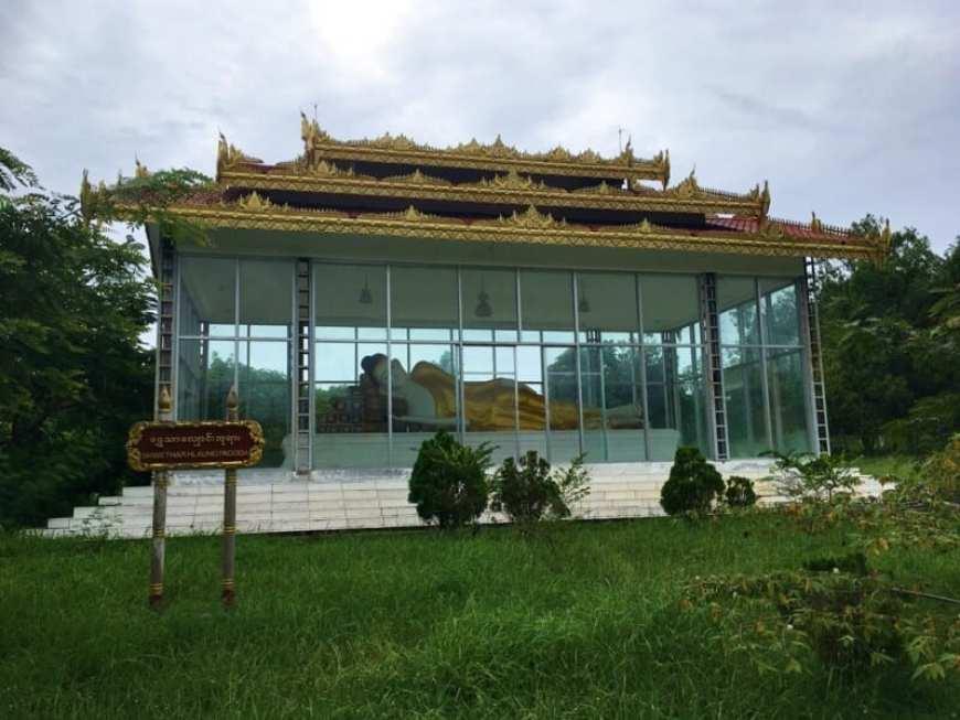 Naipyido_birmania