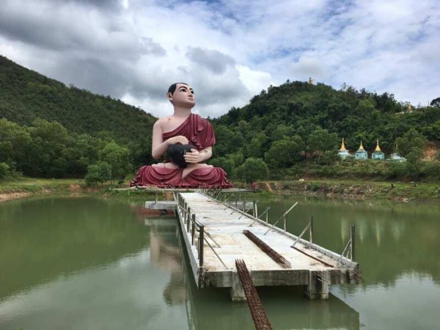 escultura_birmania