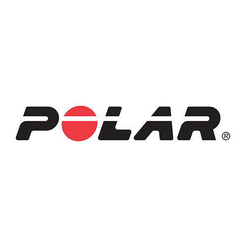 Polar is a sponsor of the Meridians & Marathons Naked Feet 5K