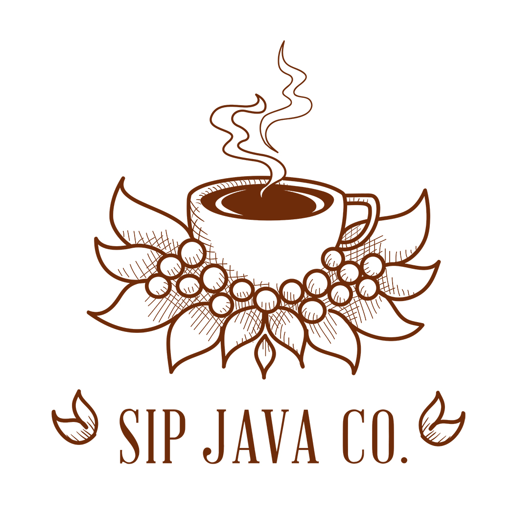Sip Java Co is a sponsor of the SwimBikusRun Naked Feet 5K