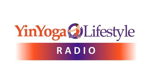 Dr. Sandy Ziya's interview on Yin Yoga Lifestyle Radio