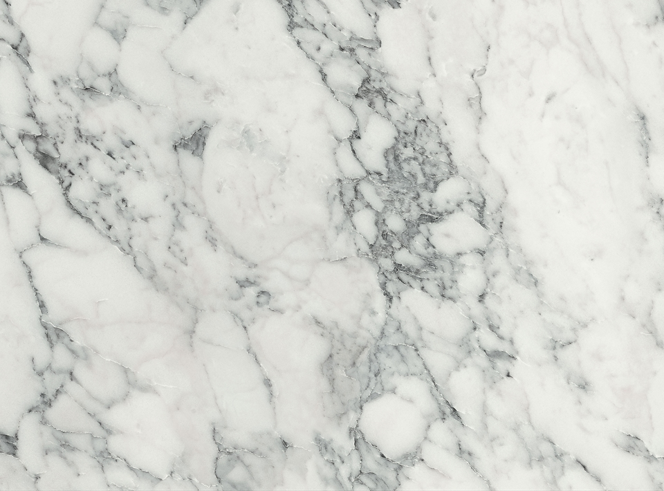 Turin Marble