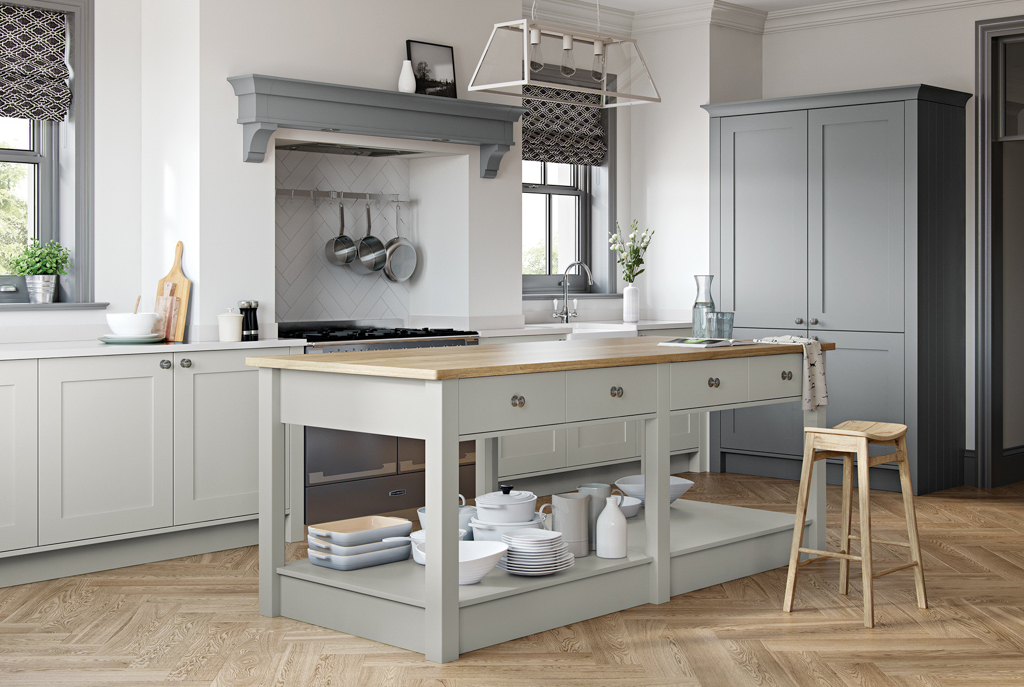 Fitzroy by SN Collection, available from Meridien Interiors, serving all of Dorset and Hampshire, Including Bournemouth, Poole, Christchurch and Ringwood.