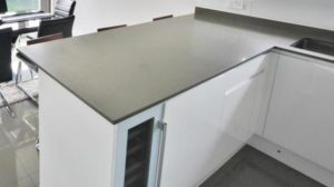 Pros of Quartz worktop | Fitted Kitchen Design | Meridien Interiors Dorset